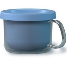 КДС для боров 0,2 литра Контейнер для дезинфекции Кронт