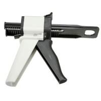 Пистолет для катриджей 4-1 Mixing GUN 4:1